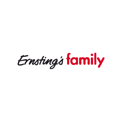 shop-logos_ernstings-family