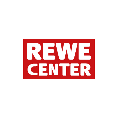 shop-logos_rewe-center