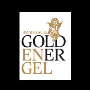 Brauhaus_Goldener