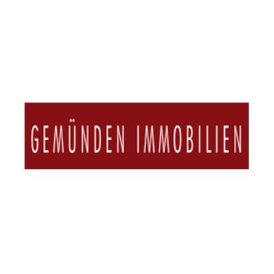 Gemuenden_Immobilien