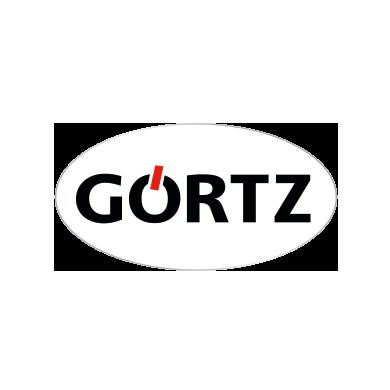 Goerz