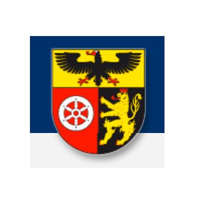 Kreisverwaltung