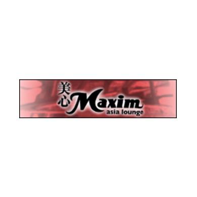 Maxim_Asia