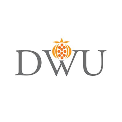 dwu_new