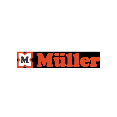 shop-logos-mueller