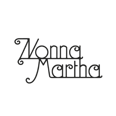 shop-logos-nonna_martha